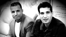 المنظمات الدولية لحرية الصحافة تدعو الى كشف قتلة الصحفيين أحمد عبد الصمد وصفاء غالي