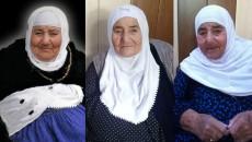 """""""Hawijas Beloved"""" dies at the age of 100"""