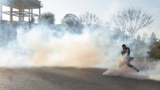 Press freedom shrinks in Iraqi Kurdistan Region