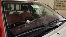 Hanekin'de 3 sivil öldürüldü, 2 sivil yaralandı