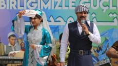 برلمان اقليم كوردستان يقر مناسبات التركمان