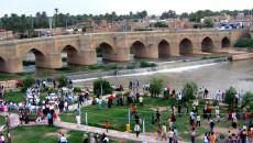 Khanaqin preserves Iraq's coexistence