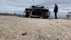 مقتل و اصابة 12 شخصاً في حوادث أمنية متفرقة في المناطق المتنازع عليها