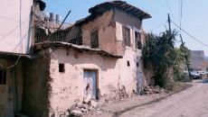 ازمة بين مسيحيي دهوك والحكومة المحلية سببها اعمار منازل