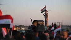 الكورد، العرب والتركمان ينشدون توافقاً بشأن كركوك