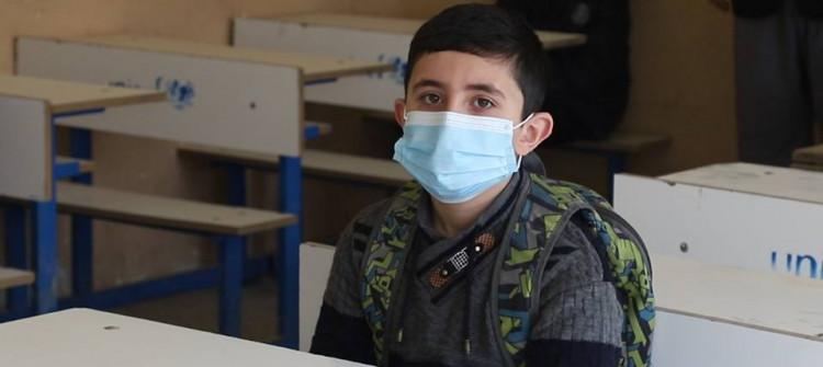 Erbil hükümeti Şengalli kayıp öğretmenlerin ailelerine maaş ödeyecek
