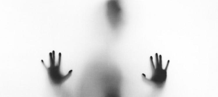 Kerkük aktivistleri: tehdit altındaki kadınlar ölüm tehlikesi altında