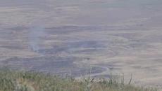 العبوات الناسفة تحصد أرواح مزارعين في الأيام الأولى لحملة الحصاد في تلعفر