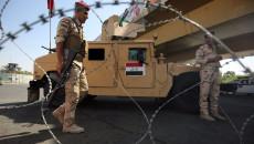 """""""جنود عراقيون يغتصبون امرأة ويتحرشون بطفلها""""<br> القوات الامنية تعلن اعتقال جميع المتهمين في """"فضيحة"""" الموصل"""