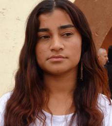 Hame Bereket: Özgürlük için çabalamalıyız