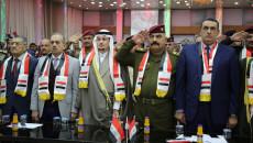 المجلس العربي في كركوك يطالب بإرسال تعزيزات عسكرية إلى المحافظة