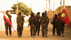 اشتباكات في سنجار واجتماعات عسكرية.. هل حسم الامر فعلا؟