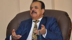 حول عقد جلسة مجلس المحافظة .. (كركوك ناو) يحاور رئيس قائمة التآخي