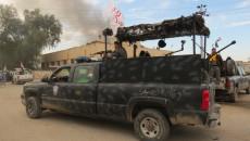 خانقين: مقتل وإصابة خمسة عناصر امن تابعين للشرطة المحلية