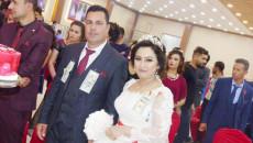 بعد ستة ايام على زواجه..مقتل العريس بحادث غامض