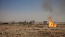 الحكومة العراقية تشييد مصفاة للنفط في كركوك
