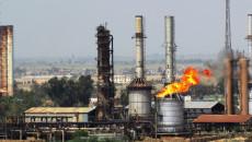 Irak petrol bakanlığı Kerkük petrol üretimini 1 milyon günlük varil'e çıkarmayı planlıyor
