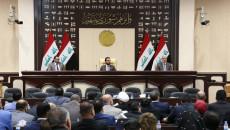 مجلس النواب يصوت على حل مجلس محافظة نينوى