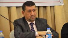 من هو محافظ نينوى الجديد؟