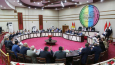 When the guardian is corrupt <br> A Kirkuk provincial council meeting has cost Iraqi government 3 billion IQD