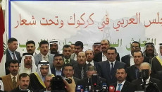 The Arab Council in Kirkuk: Corruption is rampant in the directorate of police