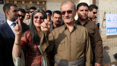 Former Kirkuk governor gears up for upcoming provincial elections