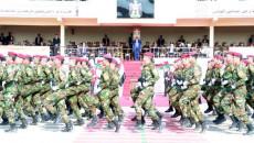 في ذكرى تأسيسه.. تعرف على أبرز محطات الجيش العراقي