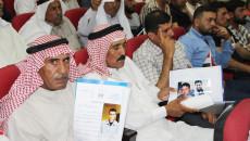 المجلس العربي: قوات مكافحة ارهاب السليمانية تعيد 90 معتقلا الى كركوك