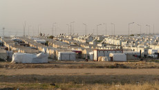 Iraq: An estimated 5 thousand people return to IDP camps