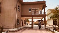 قائممقام داقوق السابق يفشل في استعادة منصبه عن طريق القضاء والتركمان يطالبون بالمنصب