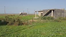 Daquq; Seventh Kakai village evacuated amid insurgent groups, three villages remain with few people