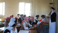 Ezidi religious schools shut down due to lack of support