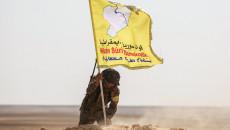 سبعة شبان كركوكيين يتوجهون نحو سوريا للقتال