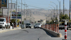 Electricity supply drops to six hours in a day in Sinjar