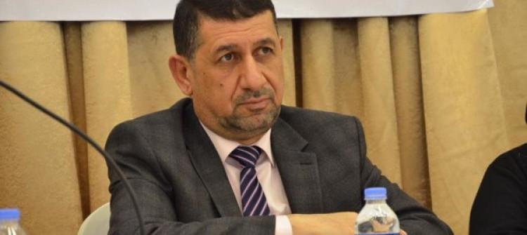مجلس نينوى يقيل المحافظ بجلسة خاطفة والأخير يرد: لا شرعية لقراراتكم