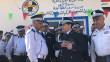مرور نينوى تمدد ساعات دوامها الرسمي والمواطن يطالب بالقضاء على الروتين