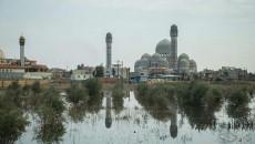بغداد تعد نينوى بتدوير الاموال غير المصروفة من موازنة 2019 الى موازنة 2020