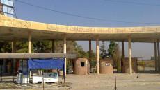 """15 ألف دينار عراقي """"فقط"""" قيمة عقد استثمار مدينة العاب الموصل"""