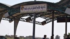 عمليات نينوى تنفي تسلل عناصر مسلحة لجنوب الموصل