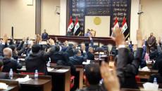 مشهد نينوى السياسي ينتظر حلول بغداد<br>مجلس النواب العراقي يقر انهاء عمل مجالس المحافظات