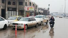 ازمة وقود خفية تعيشها الموصل