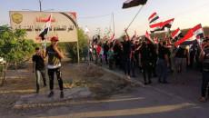 تعثر عودة الحزب الديمقراطي الكردستاني الى كركوك