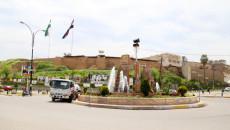 تحرير عمال أجانب مختطفين في كركوك