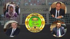 """صراع مستمر على منصب مدير عام تربية نينوى<br> المدير الجديد """"وكالة"""" يقتحم مبنى المديرية ويخرج المدير الحالي """"عنوة"""""""