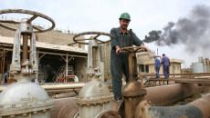 فرق مسوحات نفطية وزلزالية تصل لثلاثة مواقع نفطية في نينوى