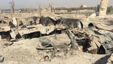 الموصل تخشى التظاهر وتؤيد مطالب متظاهري بغداد