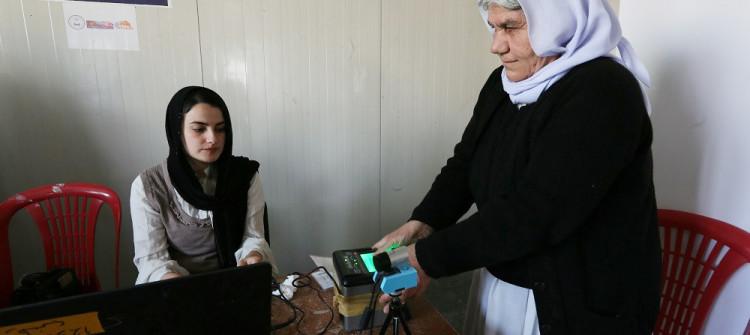 المحكمة الاتحادية تقضي بعدم دستورية اربعة مواد من قانون انتخابات مجالس المحافظات