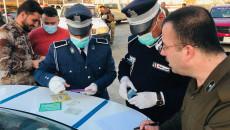 Hareketlilik önleme sürecinin kırılması nedeniyle 30 kişi tutuklanıyor