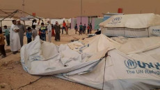Iraqi parliamentary committee suggests increase in incentives to encourage return of IDPs