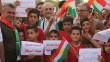 How did Najmaddin Karim return to Erbil ? <br>  KirkukNow reveals new information on former Kirkuk governor's dossier